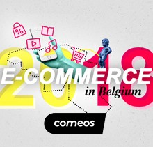 The state of e-commerce in Belgium
