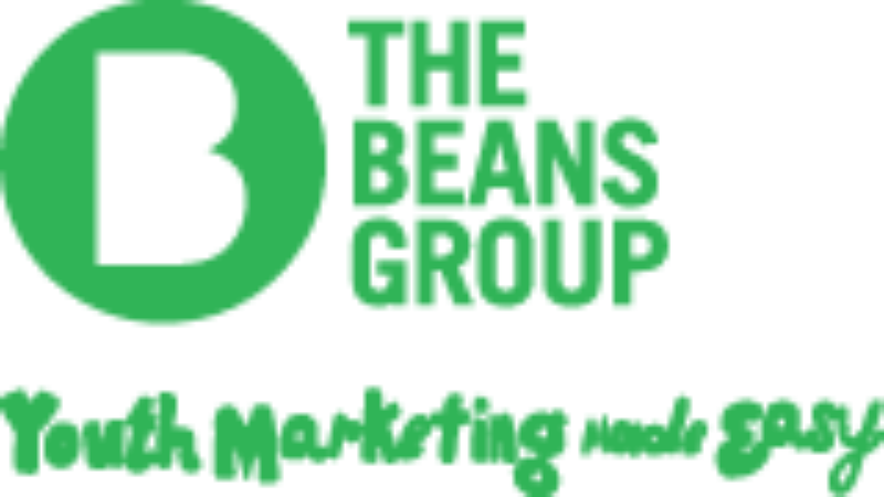 The Beans Group
