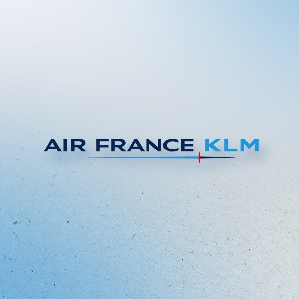 AirFrance KLM by InSites Consulting