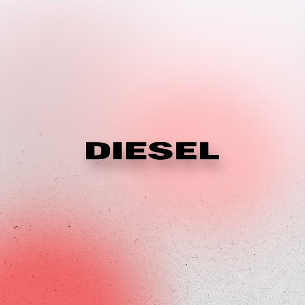 DIESEL by InSites Consulting
