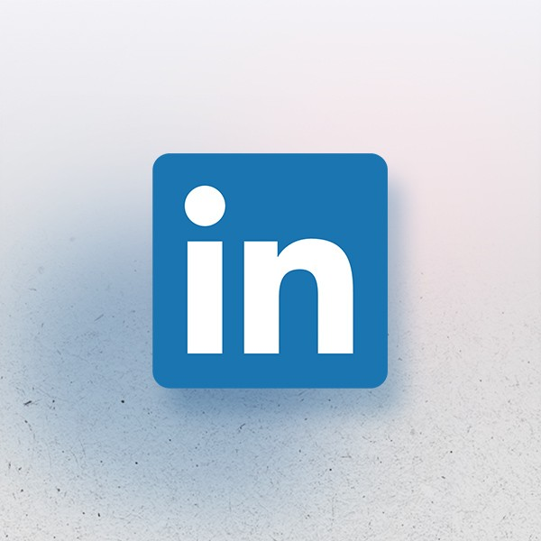 LinkedIn by InSites Consulting
