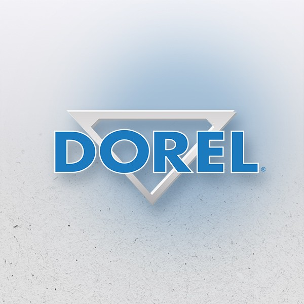 Dorel by InSites Consulting