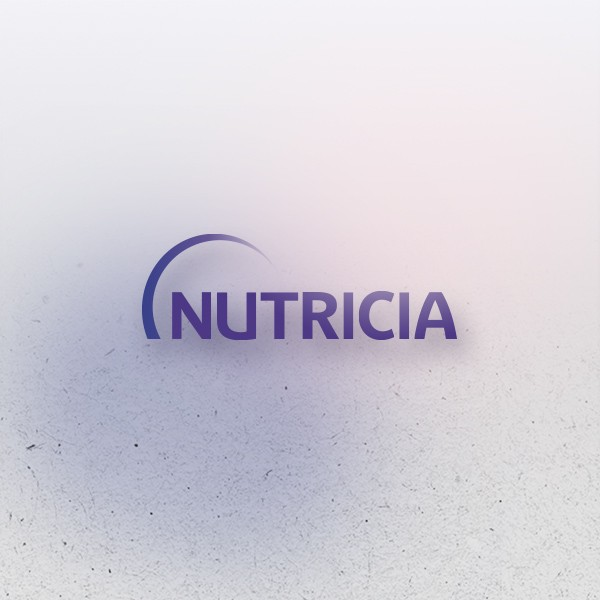 Nutricia by InSites Consulting