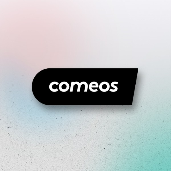 Comeos by InSites Consulting