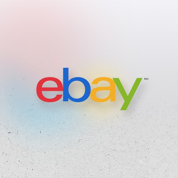 eBay by InSites Consulting
