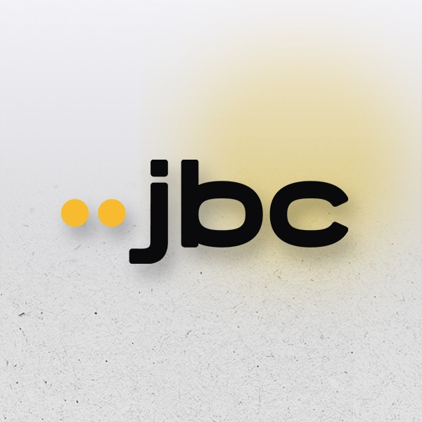 JBC by InSites Consulting