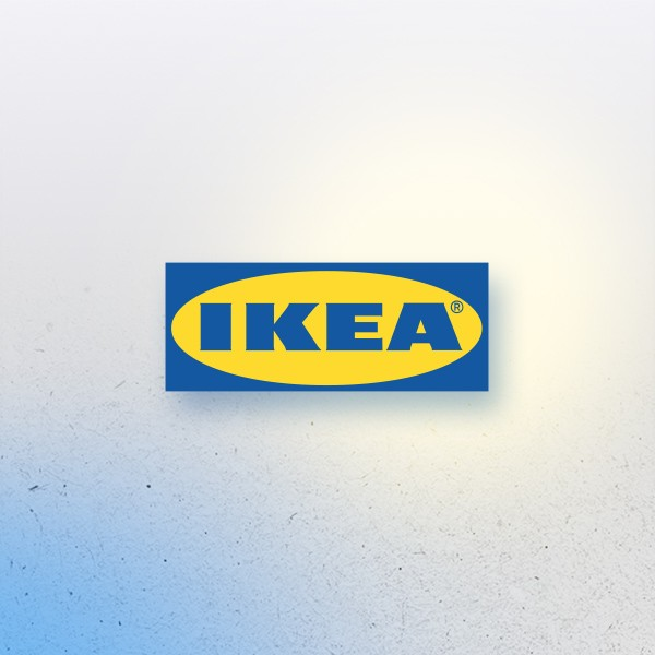 IKEA by InSites Consulting