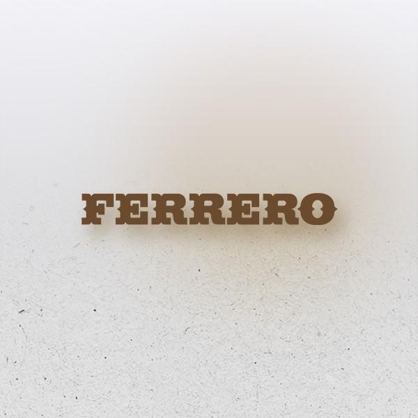 Ferrero by InSites Consulting