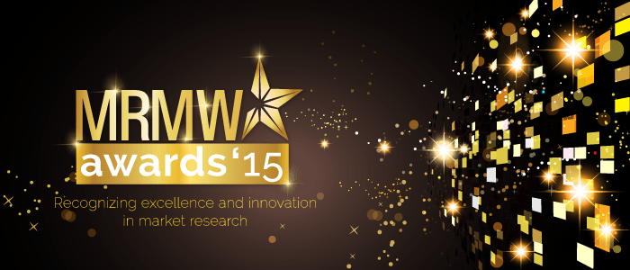 MRMW Awards