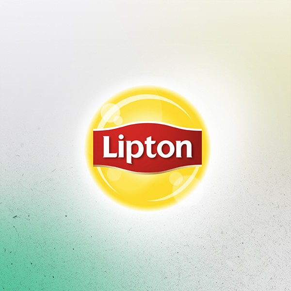 Pepsi Lipton by InSites Consulting