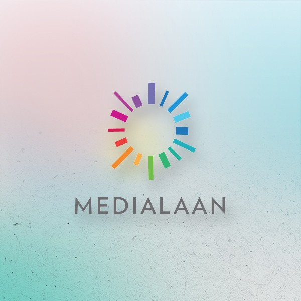 Medialaan by InSites Consulting