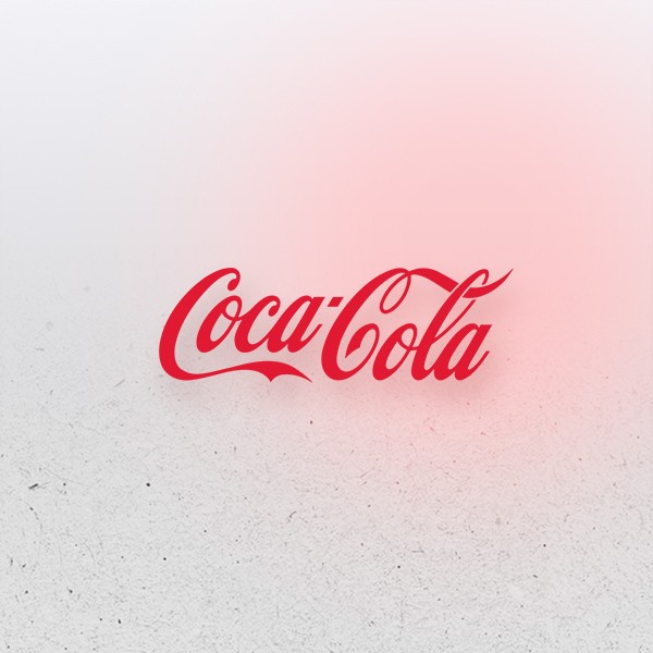 Coca-Cola by InSites Consulting