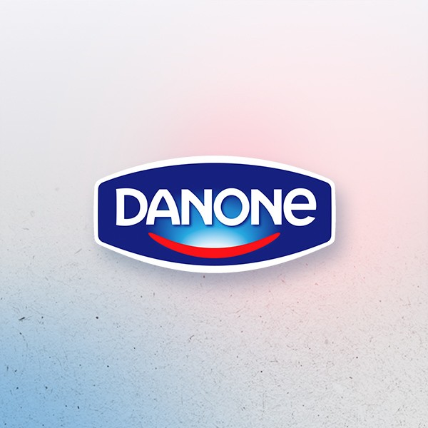 Danone by InSites Consulting
