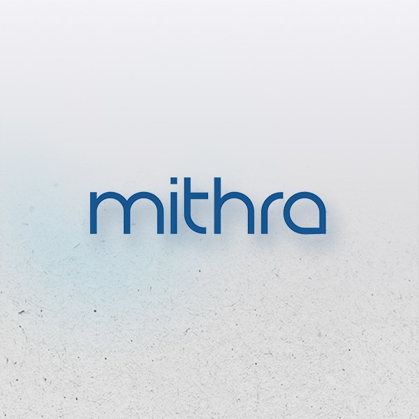 Mithra by InSites Consulting