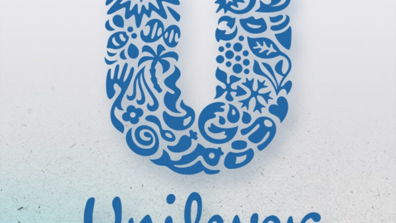 Unilever by InSites Consulting
