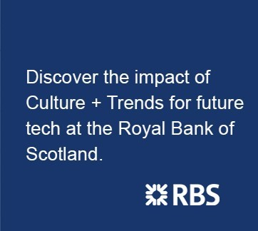 RBS Culture + Trends