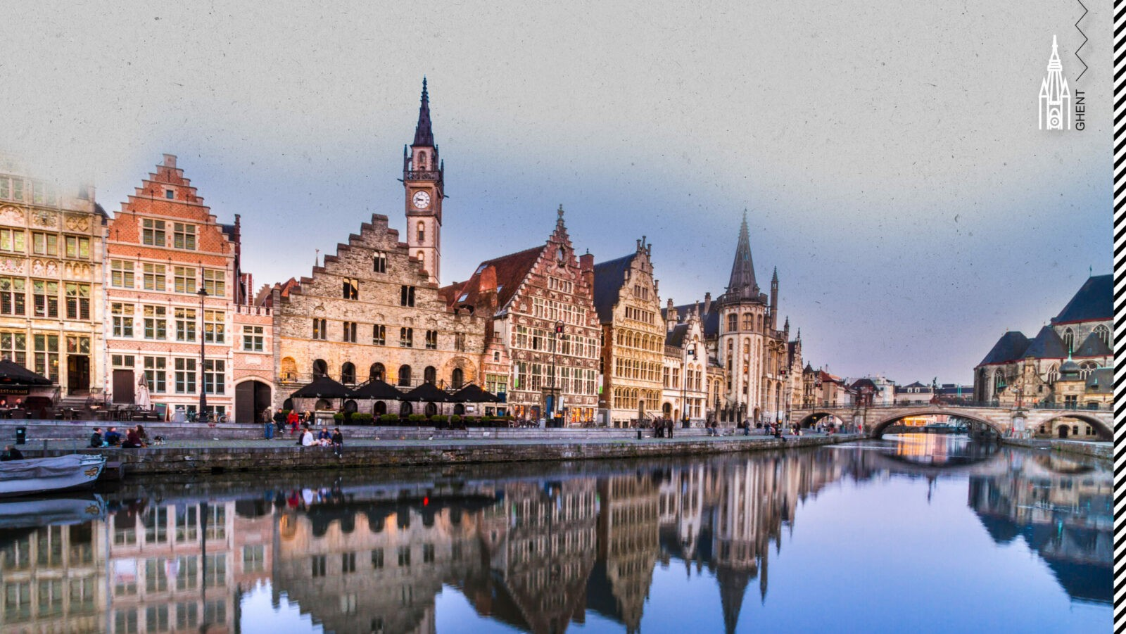 Ghent by InSites Consulting