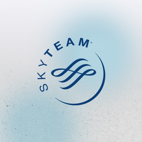 How SkyTeam is aiming for the sky in Customer Experience