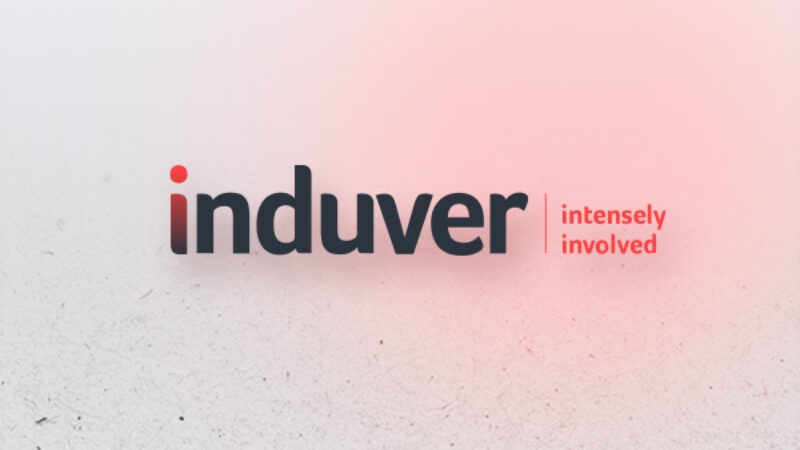 Induver by InSites Consulting