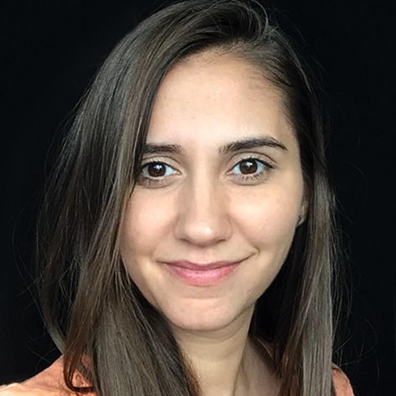 Alexandra Ardean