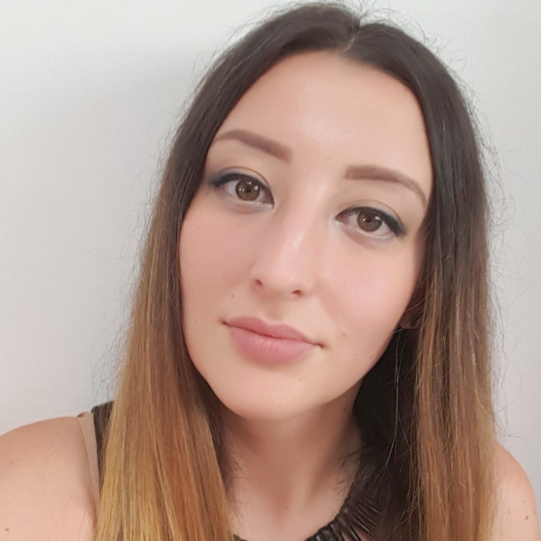 Alexandra Filipas