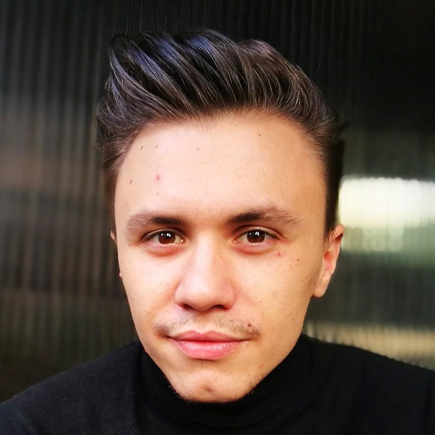 Alexandru Paulik