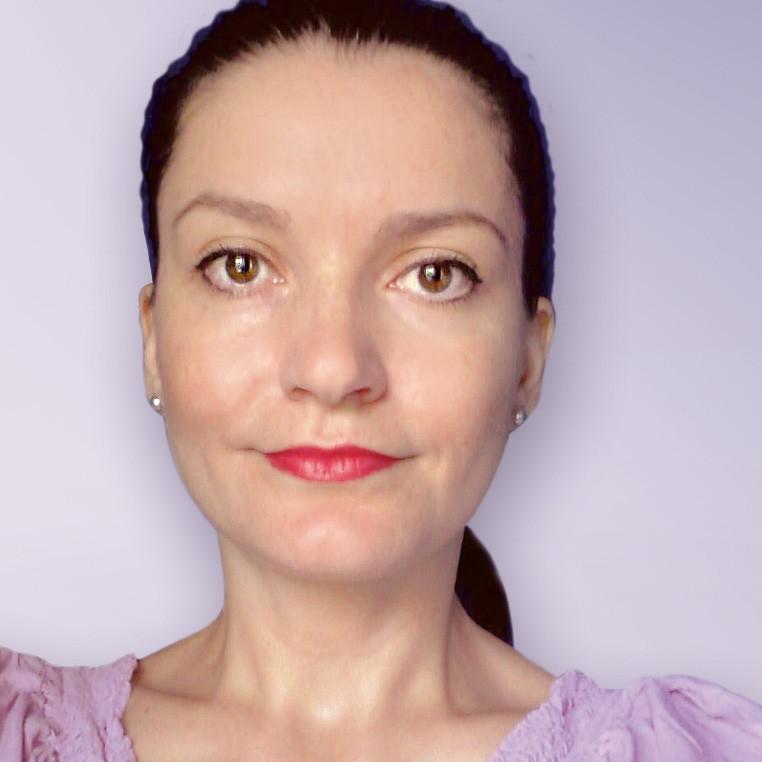 Alina Seceanu