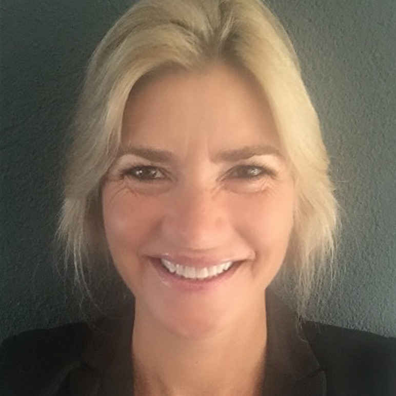 Anita Peerdeman