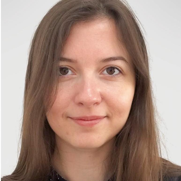 Diana Balotescu
