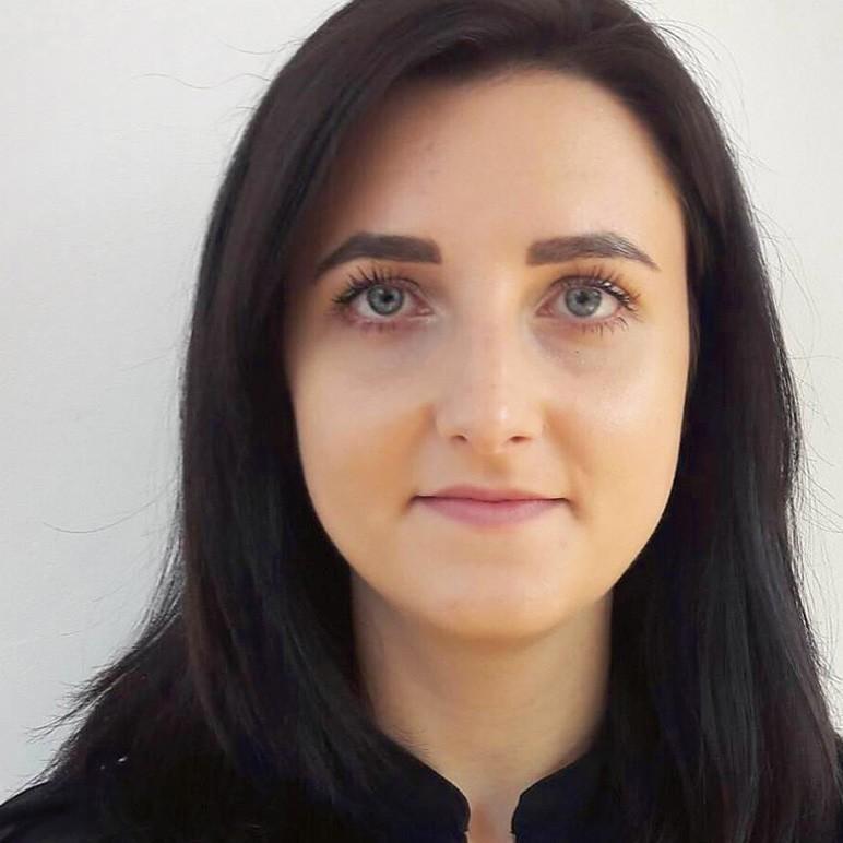 Diana Teletin