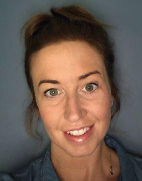 Ellie Osborne