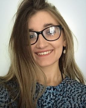 Georgina Cundell