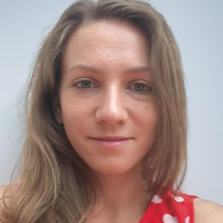 Ionela Bondrescu