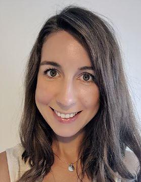 Jessica McEwan
