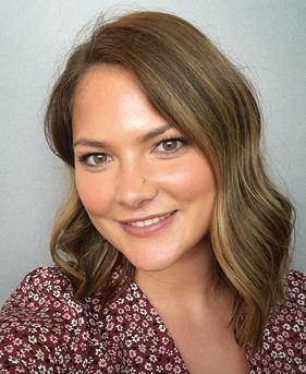 Liz Brierley