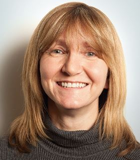 Sandy Whitehead
