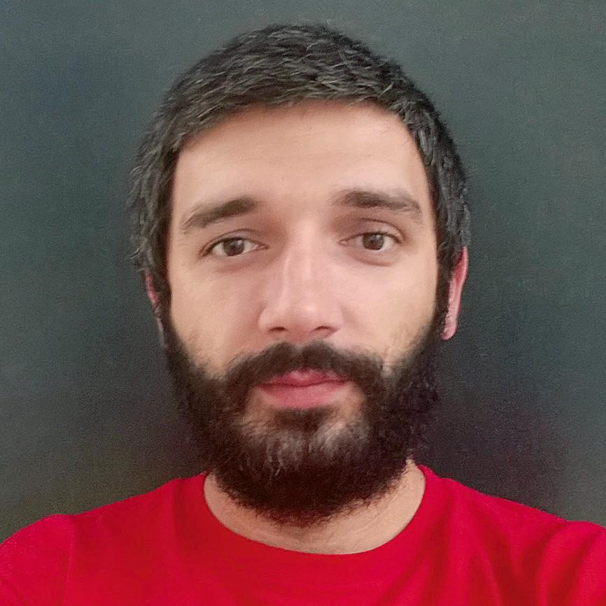 Silviu Jivan