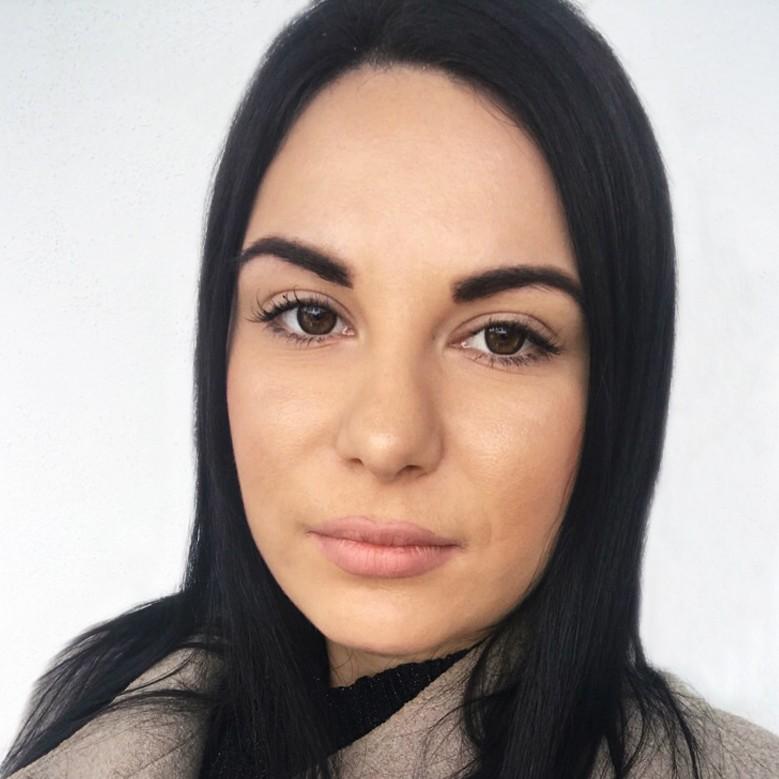 Thalia Hanko