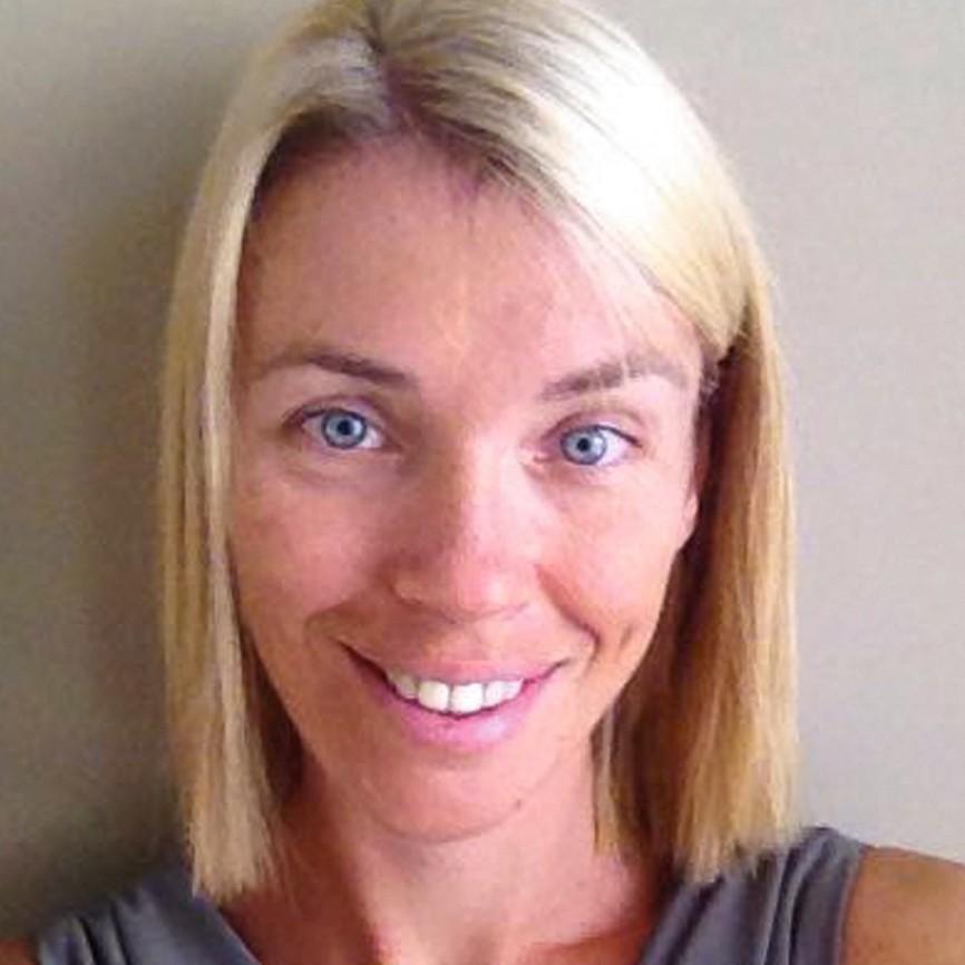 Tineke Moeyaert