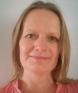 Vicki Kateley