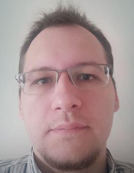 Will Jakaitis