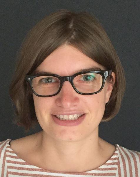 Angie Deceuninck