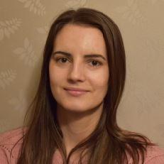 Aurelia Paunescu