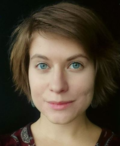Diana Goderich