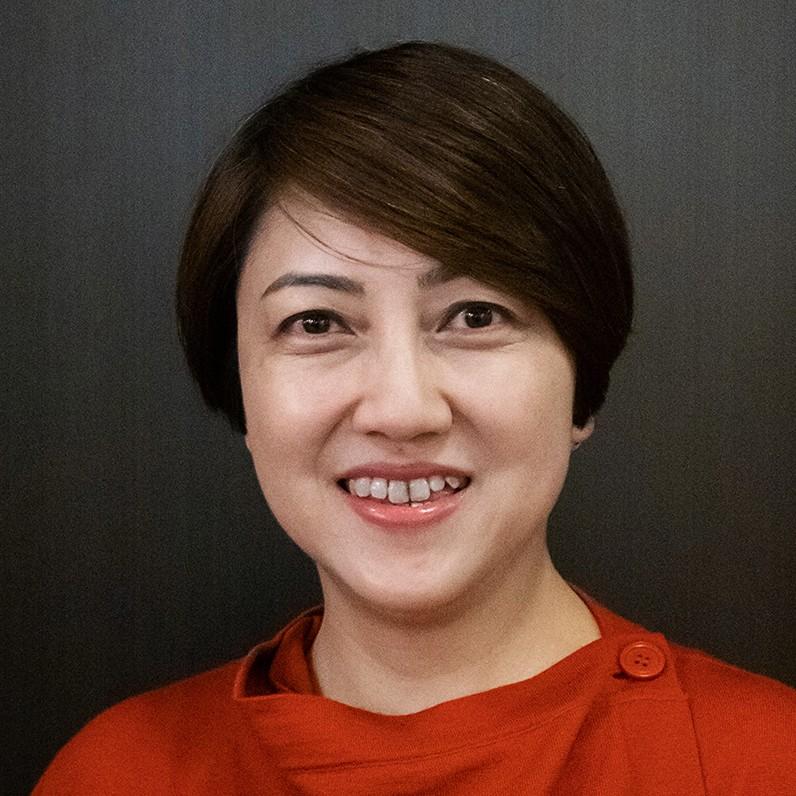 Ivy Cheung