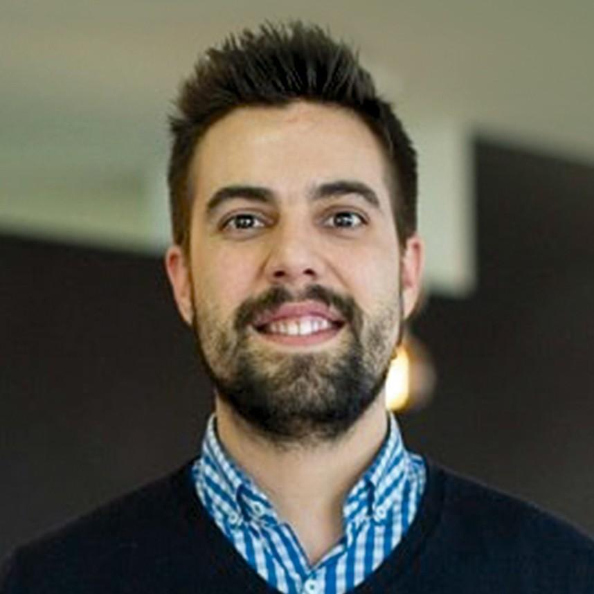 Javier Torrano