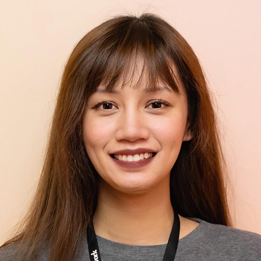 Jess Jiayi Wu