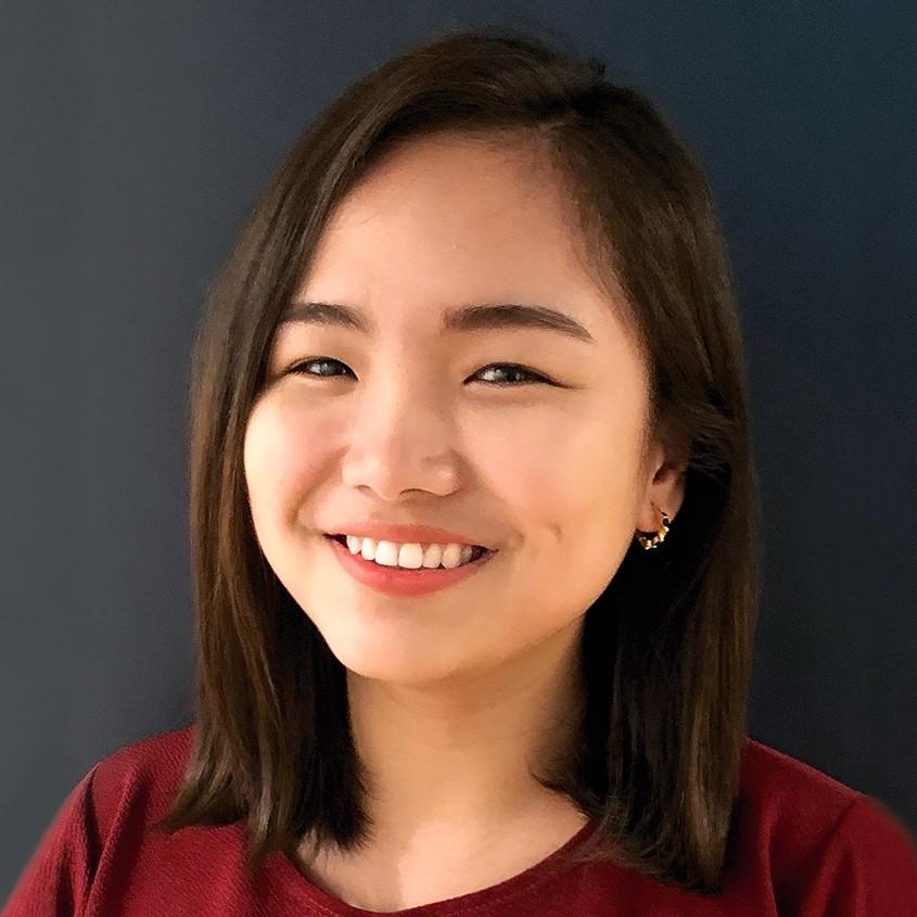 Mariel Santos