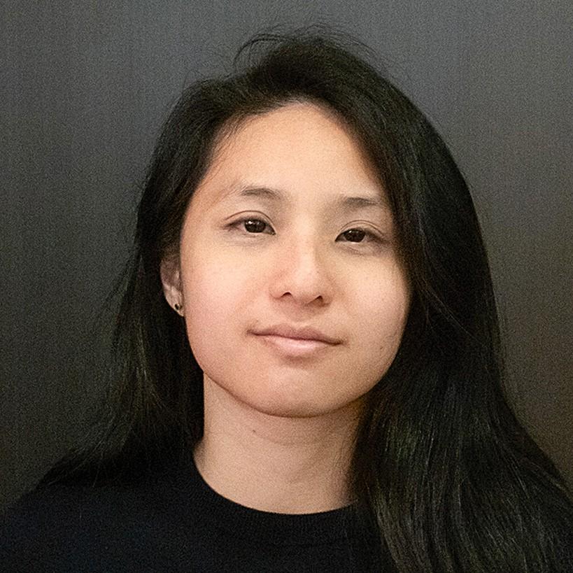 Natalie Lai