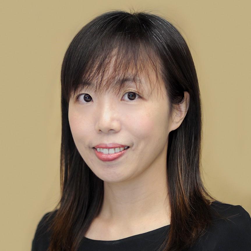 Stephanie Lok